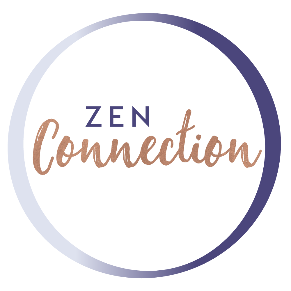 Zen connection